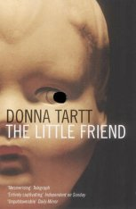The_Little_Friend,_Front_Cover