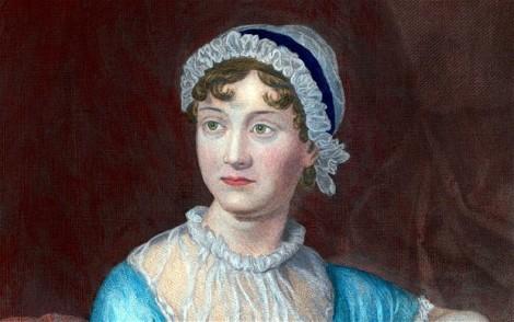 Jane-Austen-_2610878b